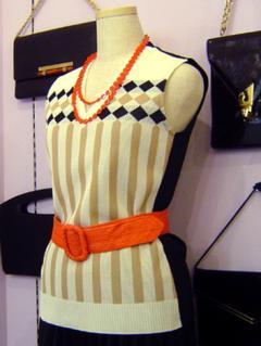 diamondstripe-vest.jpg