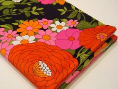 fabric-flower.jpg