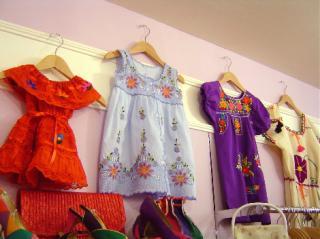 kids-dress.jpg