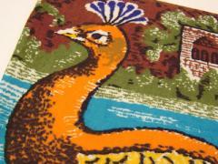peacock-tapestry.jpg
