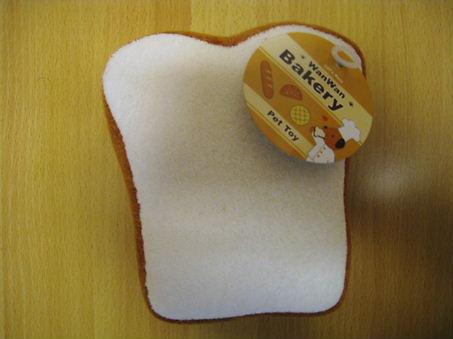 食パン3代目