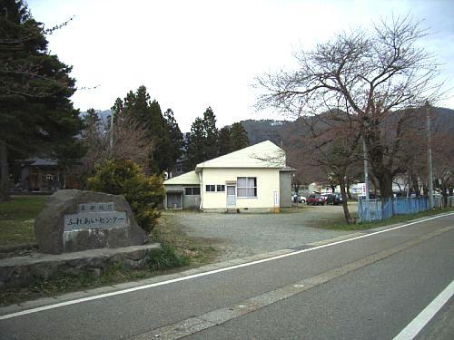 070421_kawageta-fureai.jpg