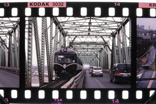 R08001-14.jpg