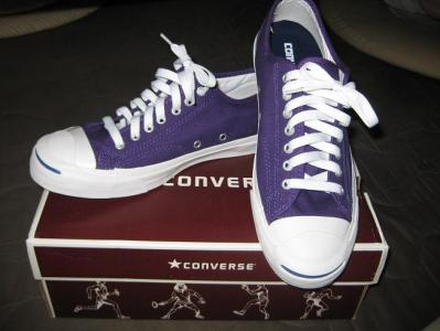 コンバース(CONVERSE)/JACK PURCELL COLORS