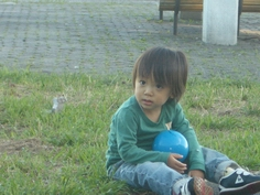 20061010004601.jpg