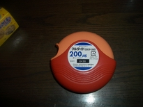 20070113145641.jpg