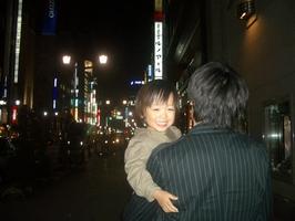 20070401223851.jpg