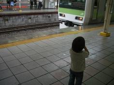 20070720123309.jpg