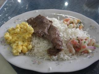 colom.food (3)
