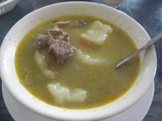 colom.food (4)
