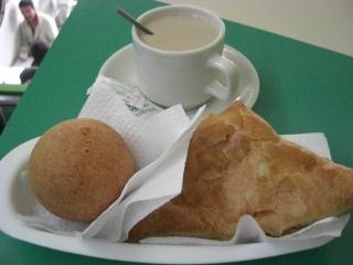colom.food (5)