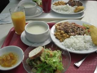 colom.food (7)