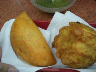 colom.food (8)