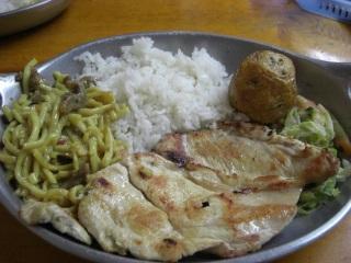 colom.food (10)