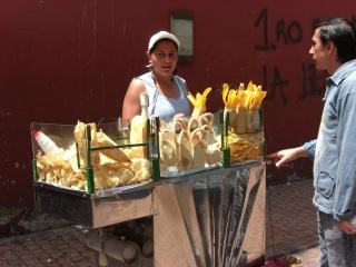 colom.food (11)
