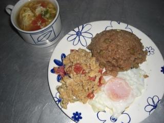 colom.food (12)