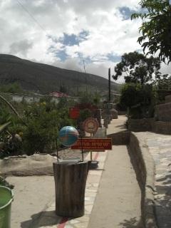 ecuador (12)