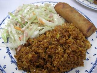 venefood (1)