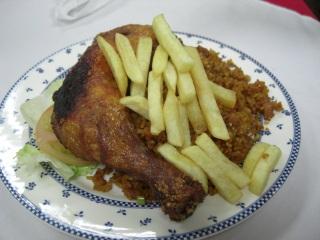 venefood (2)