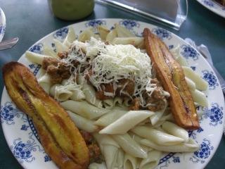 venefood (5)