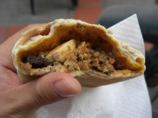 venefood (9)