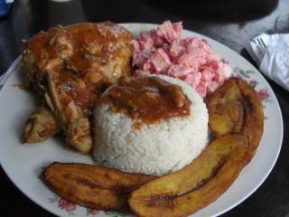 venefood (10)