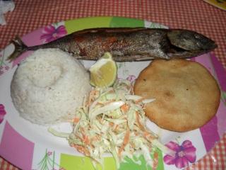 venefood (12)