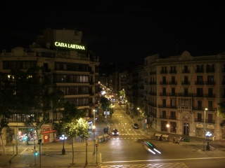 spain.varcelona (1)