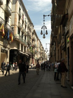 spain.varcelona (2)