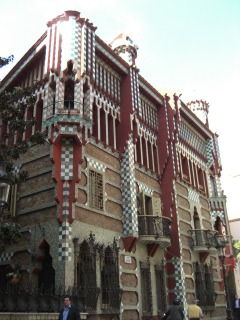 spain.varcelona (43)