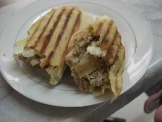 mrc.food (1)