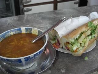 mrc.food (2)