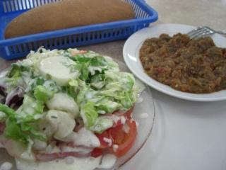 mrc.food (4)