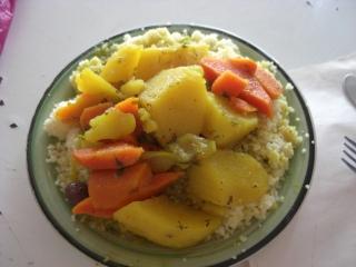 mrc.food (5)