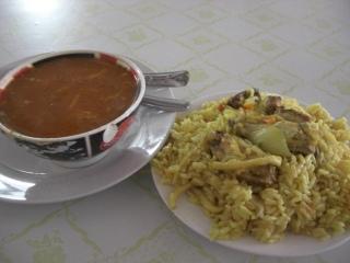 mrc.food (8)
