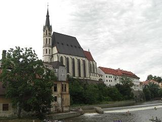 cz.cc (15)