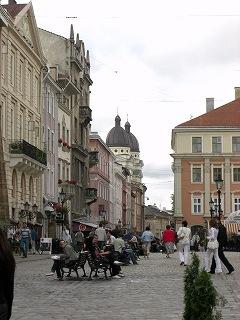 lviv (6)