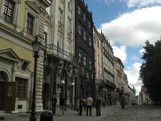 lviv (7)