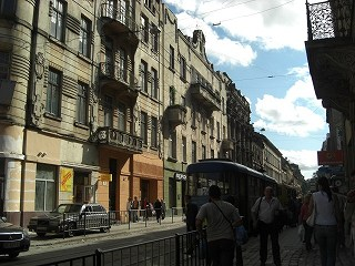 lviv (11)