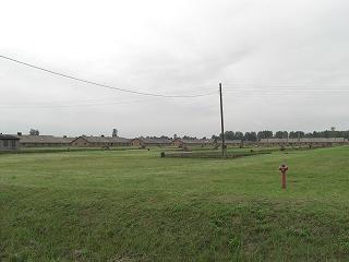 poland (12)