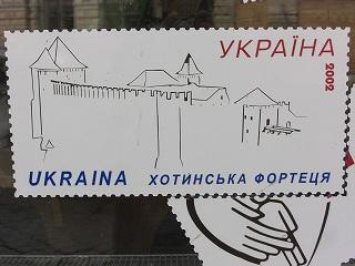 ukraine2 (6)