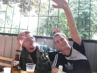 ukraine (6)