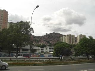 venecaracas.jpg