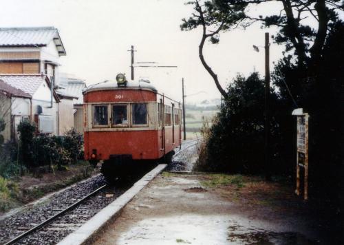 301-1983.jpg