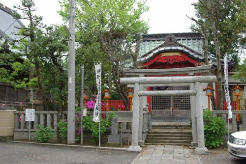 IMGP0038-0511-myouhukuinari.jpg