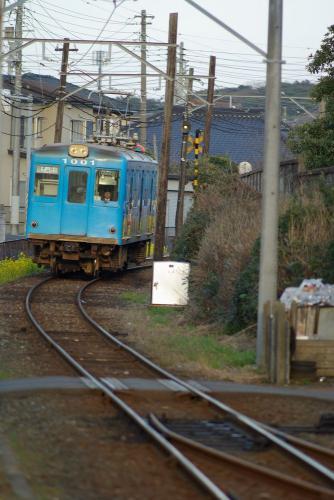 IMGP0135-0309-naka1.jpg