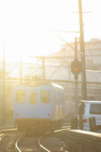 IMGP0146-0309-naka.jpg