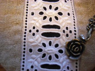 手刺繍がま口小3