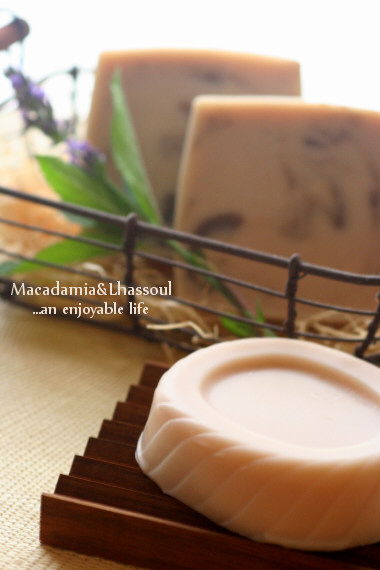 soap_maca_lhassoul01.jpg