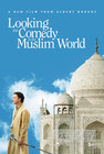 Looking for a Comedy in Muslim World